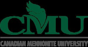 cmu-logo-text