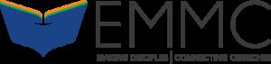 emmc logo