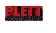 plett foundation logo