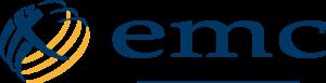 Evangelical-Mennonite-Conference