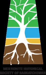 Mhss-logo_version2-small